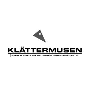 クレッタルムーセン ロゴ