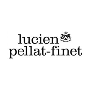 ルシアンペラフィネ ロゴ