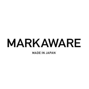 マーカウェア ロゴ