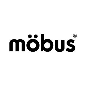 モーブス ロゴ
