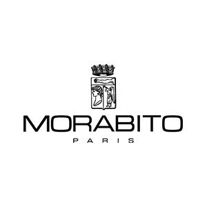 モラビト ロゴ
