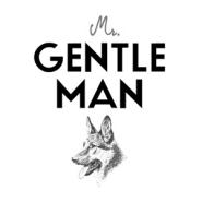 mr-gentleman