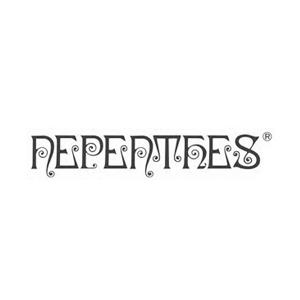 ネペンテス ロゴ