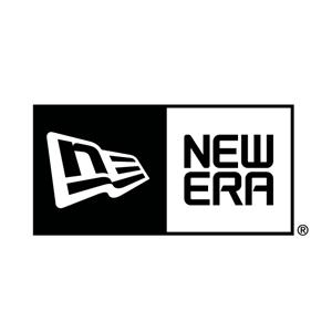 ニューエラ ロゴ