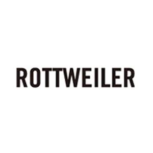 ロットワイラー ロゴ