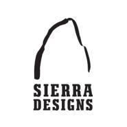 sierradesigns