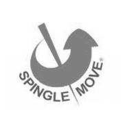 spingle-move