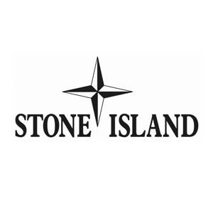 ストーンアイランド ロゴ