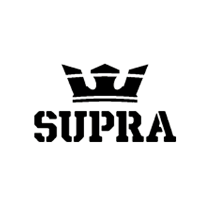 スープラ ロゴ