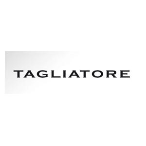 タリアトーレ ロゴ