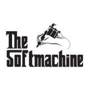 thesoftmachine