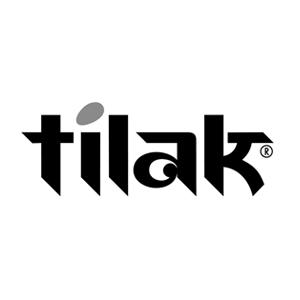 ティラック ロゴ