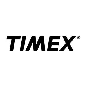 タイメックス ロゴ