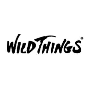 ワイルドシングス ロゴ