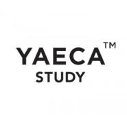 yaeca-study